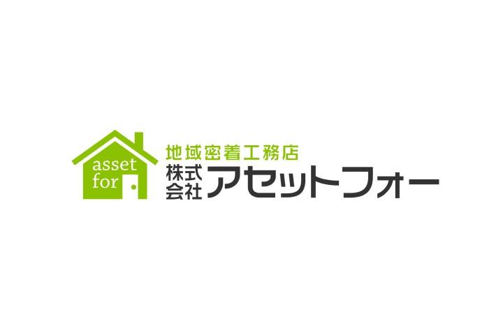 TOKYO MX テレビ撮影!!!