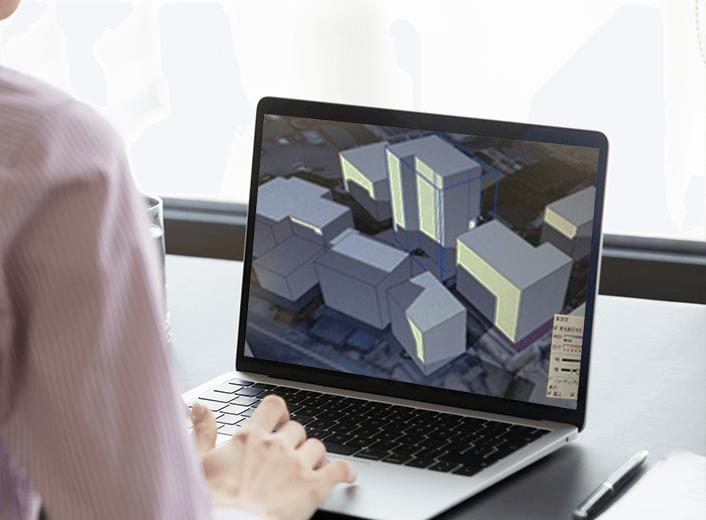 練馬・板橋の注文住宅づくりでシミュレーション