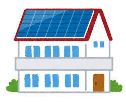 東京都の太陽光発電義務化について