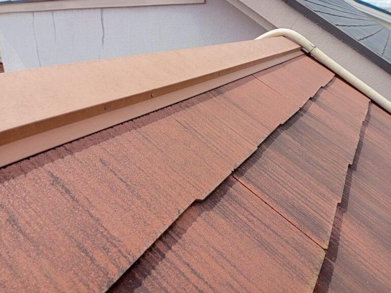「屋根が壊れていますよ。」詐欺にご注意ください。